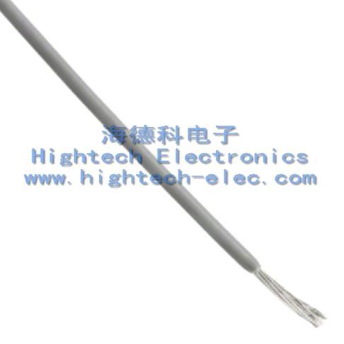 Alpha电线,Alpha电缆,Alpha套管,Jst连接器,JST接插件,JST底座,JST针座 ...